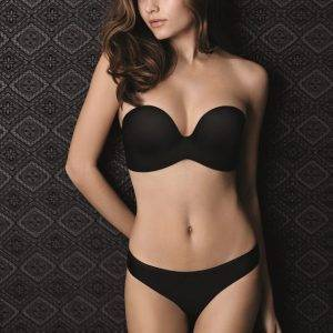 ΣΟΥΤΙΕΝ WONDERBRA ULTIMATE STRAPLESS W032D