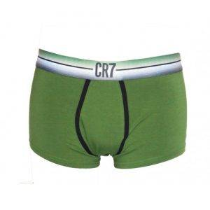BOXER CRISTIANO RONALDO COTTON STRETCH