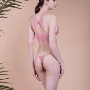 String Milena 7518