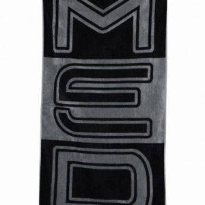 Πετσέτα MED Mare (70x140) 28289052