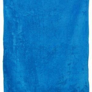 Πετσέτα MED Waves Beach Towel 28289055