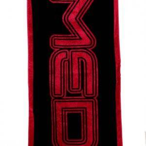 Πετσετα MED Logo (70x140) 28289057