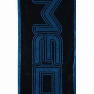 Πετσέτα MED Logo (70x140) 28289058