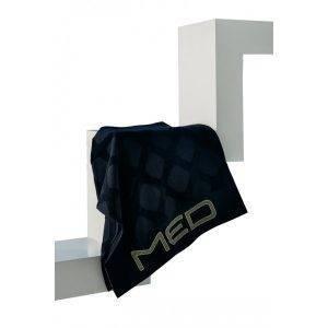Πετσέτα MED Net (70 x140) 28289064