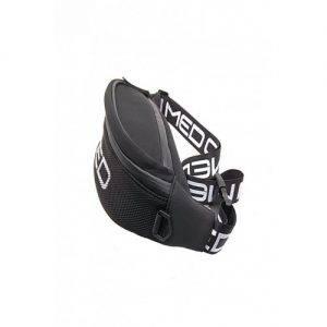 Ανδρική τσάντα MED Cross body/waist 28324019