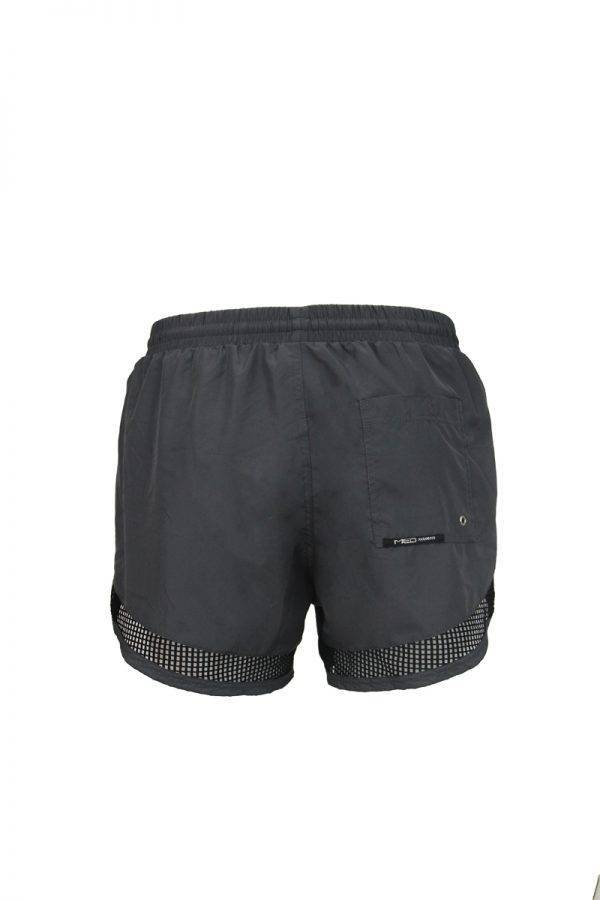Μαγιό βερμούδα MED Addy shorts 9192005533