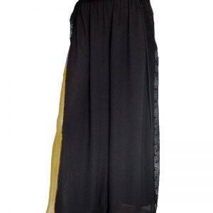 Παντελόνα MED Jina 919206513
