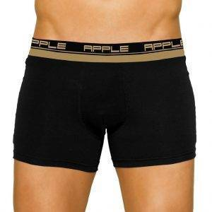 Boxer Apple 0110950