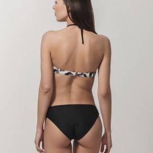 Σουτιέν μαγιό Luna Ibiza strapless