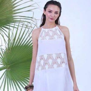 Φόρεμα Milena 40168
