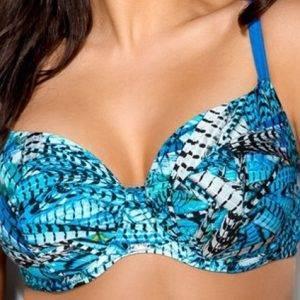 Μαγιό σουτιέν AVA SK-73 padded bikini bra