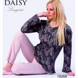 Πυτζάμα Daisy Μ\Μ 19268