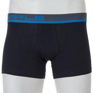 Boxer Apple Marine-Siel 0110950