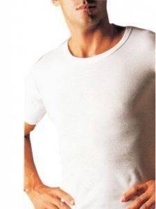 Φανέλα Pierre Cardin κοντό μανίκι λαιμόκοψη PC01