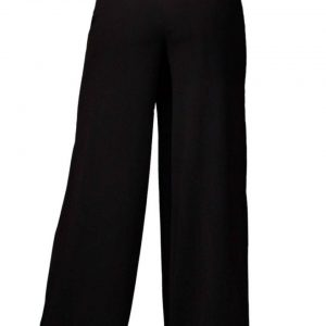 Παντελόνα MED Carin 7171292421