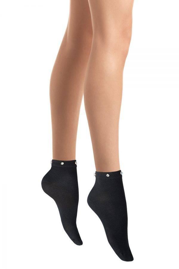 Κάλτσα Sanpellegrino STRASS-VSPC66019