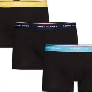 Boxer Tommy Hilfiger premium essential trunk UMOUMO1642 OXN