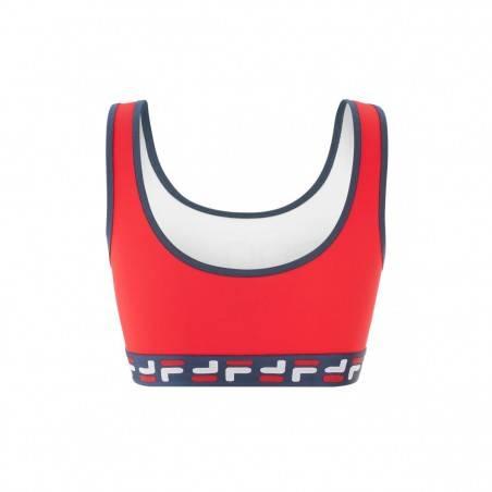Fila μπουστάκι αθλητικό FU6085