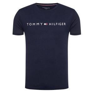 Μπλούζα Tommy Hilfiger 1434416
