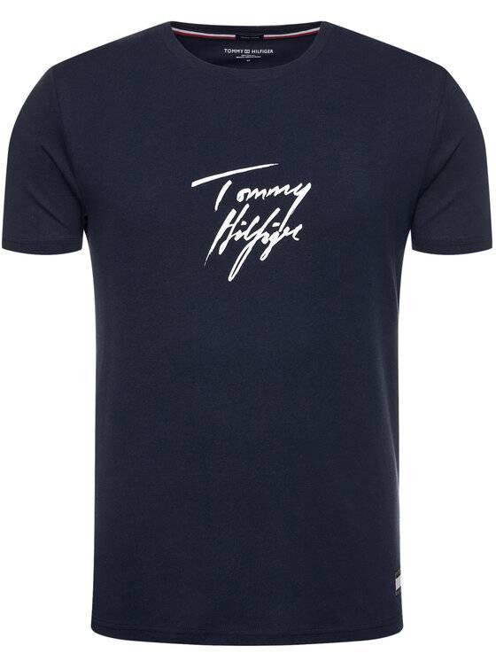 Μπλούζα Tommy Hilfiger 1787