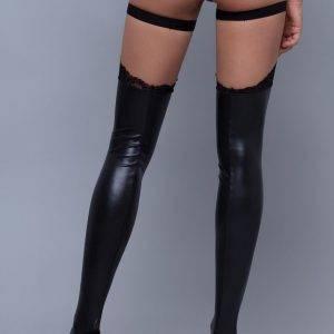 Κάλτσες Milena 5320