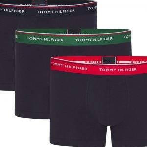 Boxer Tommy Hilfiger organic cotton UMOUMO1642 OSM