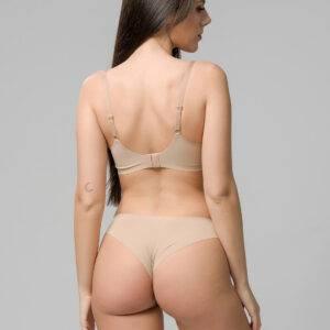 Σουτιεν Luna Every wear - wireless sports bra 15100
