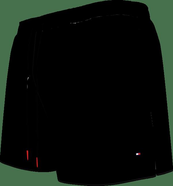 Μαγιό βερμούδα Tommy Hilfiger Medium drawstring UMOUMO2041-BDS