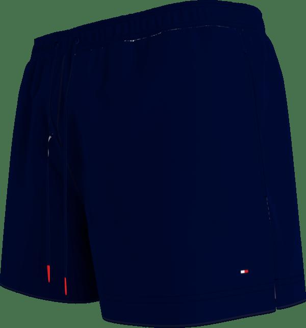 Μαγιό βερμούδα Tommy Hilfiger Medium drawstring UMOUMO2041-DW5