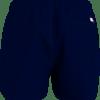 Μαγιό βερμούδα Tommy Hilfiger SF Medium Strawstring UMOUMO2046-DW5