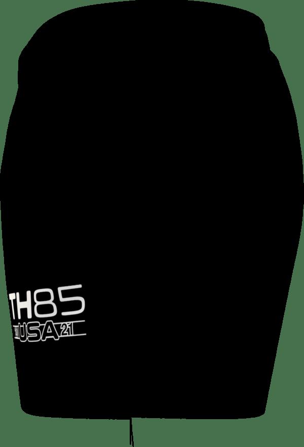 Μαγιό βερμούδα Tommy Hilfiger Short drawstring UMOUMO2200-LSM