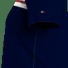 Γυναικεία μπλούζα Tommy Hilfiger SS TEE UWOUWO2551-DW5