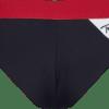 Μαγιό σλιπ Tommy Hilfiger brazilian UWOUWO2942-DW5