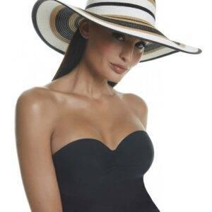 Καπέλο Selmark BC001