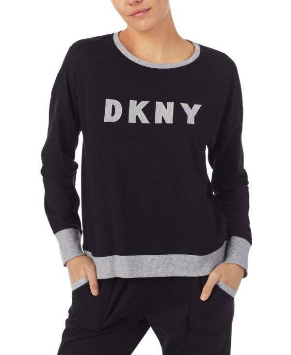 Γυναικείο homewear M\M DKNY Y12919259